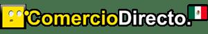 Comercio Directo México - comerciodirecto.mx