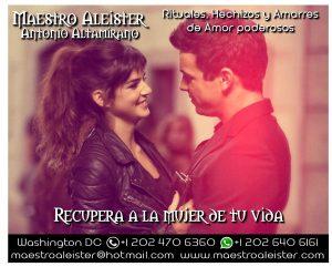 AMARRE SEXUAL – REENCUENTRA LA PASION. -   Tarot & Esoterismo - Apatzingán