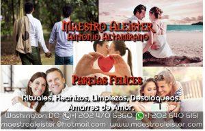Atrae la Pasión a tu relación de Pareja. -   Tarot & Esoterismo - Acatlán (Hidalgo)