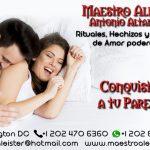 imagenes de Tarot & Esoterismo Aquismón