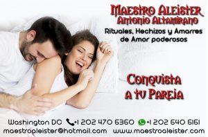 ¿Quieres recuperar el afecto de tu Amor? -   Tarot & Esoterismo - Aquismón